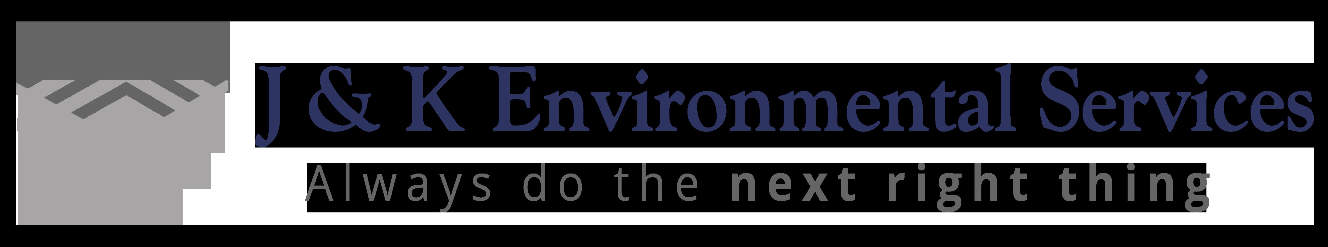J & K Environmental Services